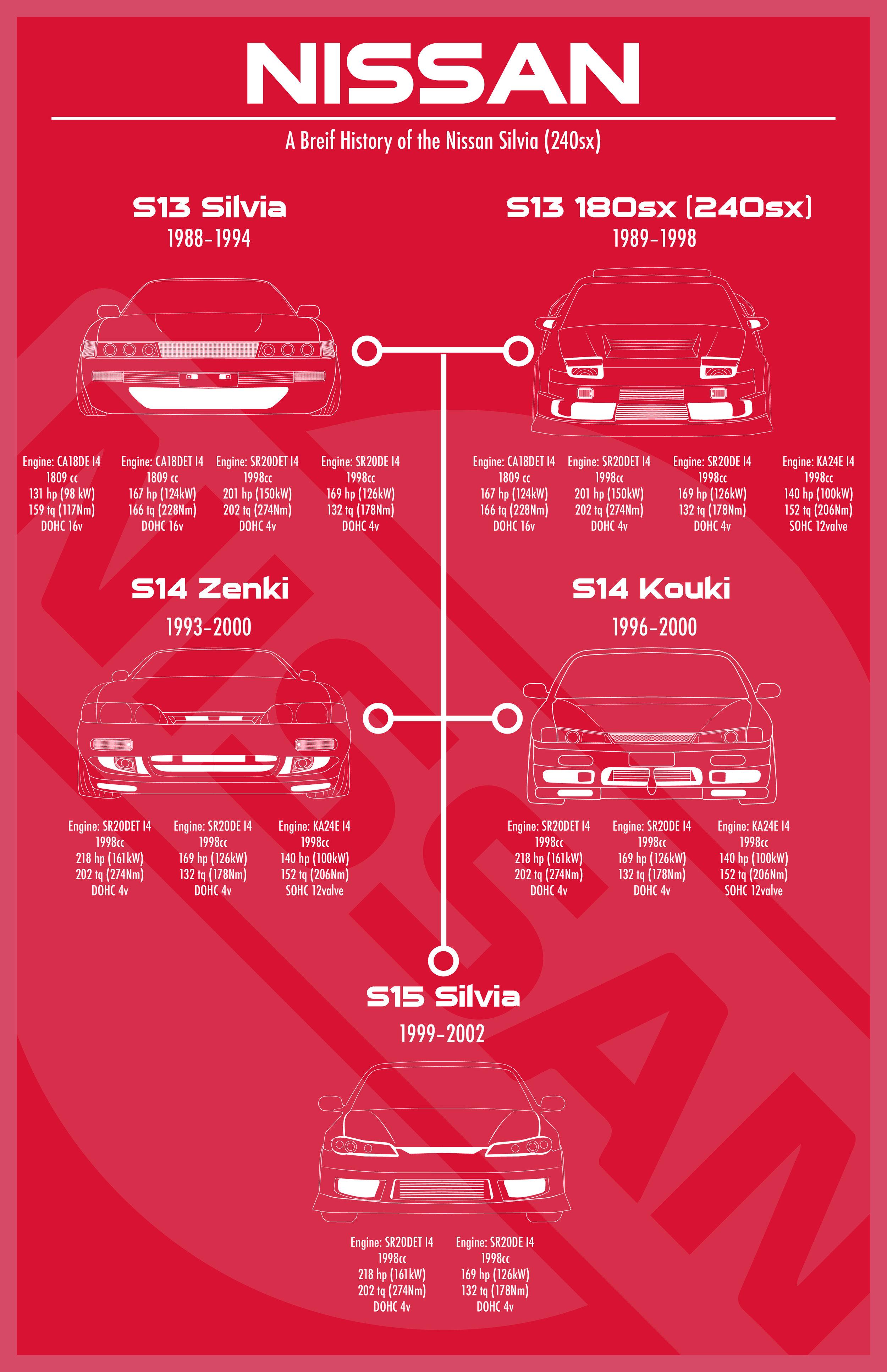 infographic_main-01.jpg