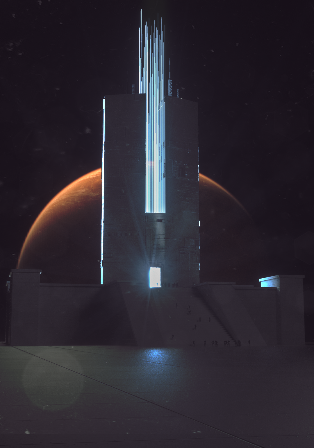 Day 31_ Extraction