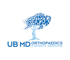 UBMD Orthopaedics & Sports Medicine  Thank You Amanda Clark for your help