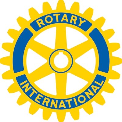 Clarence Rotary Club - special thank you to Chris Simkin