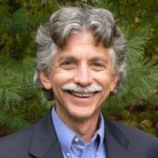 Ronald D. Siegel, PsyD   Psychology faculty