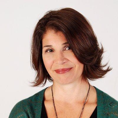 Tara Cousineau, PhD