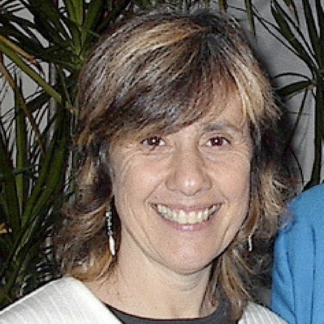 Janet Yassen, LICSW