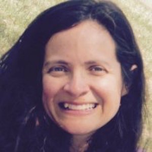 Beatriz Meza-Valencia  Pediatrician and Mindful Schools Certified Instructor