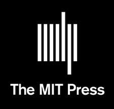 MIT press logo.png