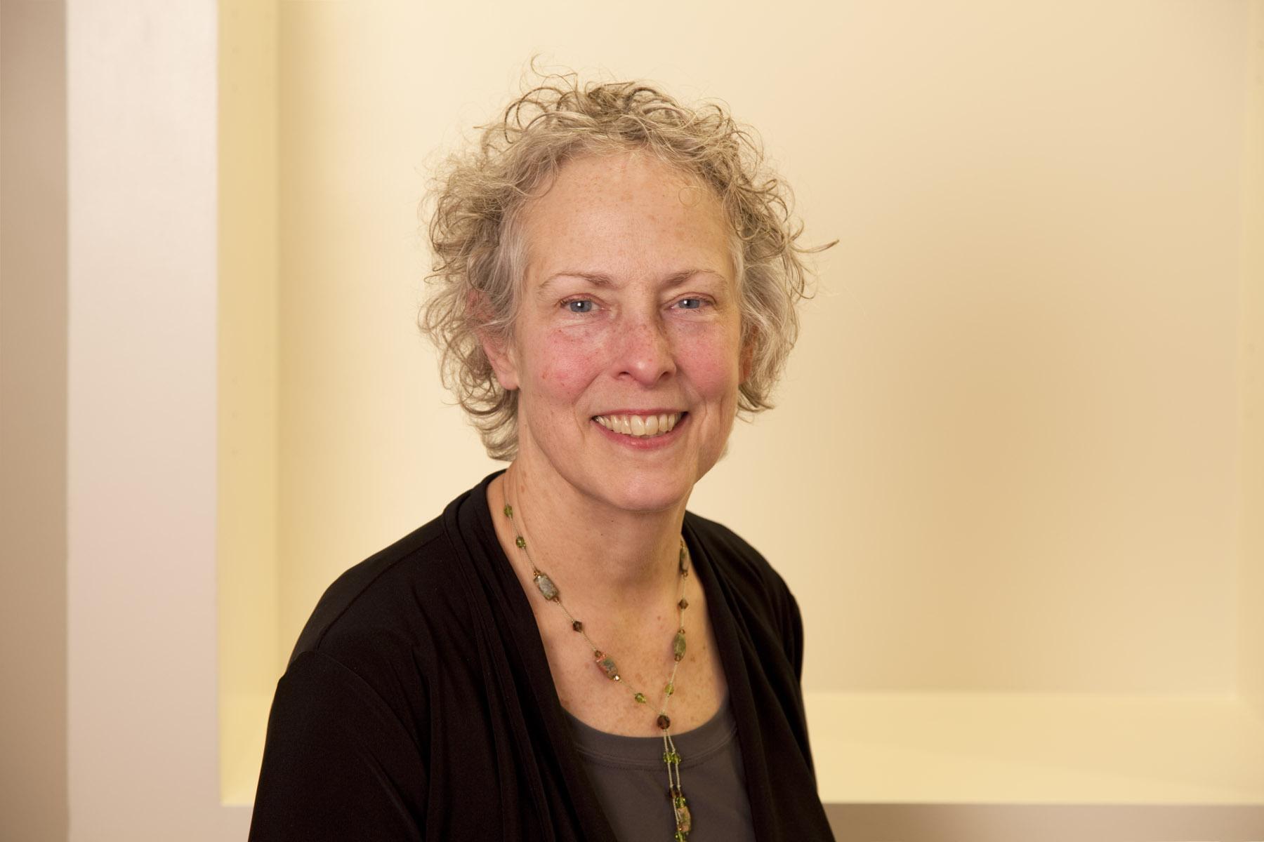 Suzanne Westbrook