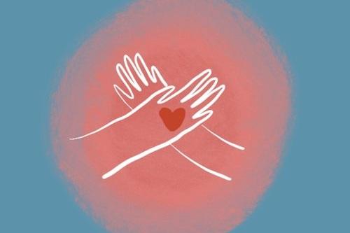 CMC+illustration+heart.jpg