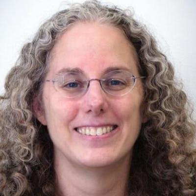 Monday, September 9, 2019     Mindfulness and Meditation Research Update  Sara Lazar, PhD