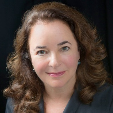 Monday, October 7, 2019     Self-Compassion for Parents  Susan Pollak, MTS, EdD