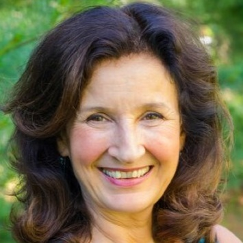 Monday, November 4, 2019     Authenticity Therapy: a New Frontier in Psychotherapy  Yudit Maros, LMFT, CHT