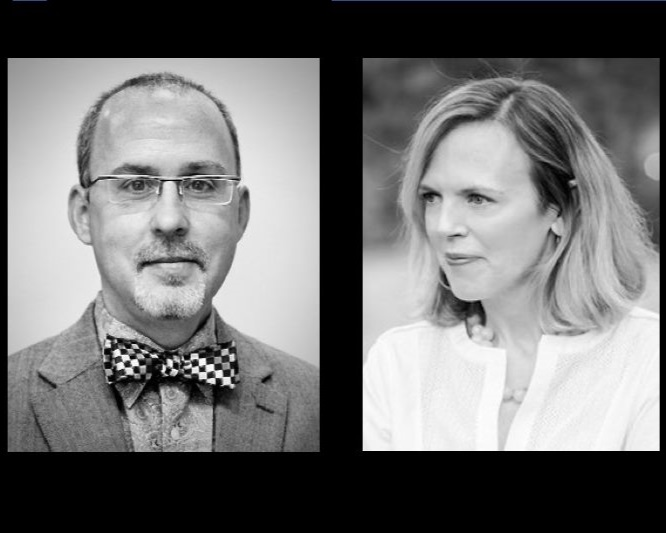 Monday, May 4, 2020     Mindful Self-Compassion and Moral Injury: Reflections from Teaching Mindfulness-Based Interventions to Civilian and Military Populations  Jorge Armesto, Ph.D. and Susan Fairchild, M.A