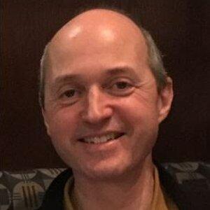 Bryan Cadel, JD
