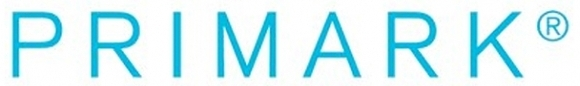 Primark logo.jpeg