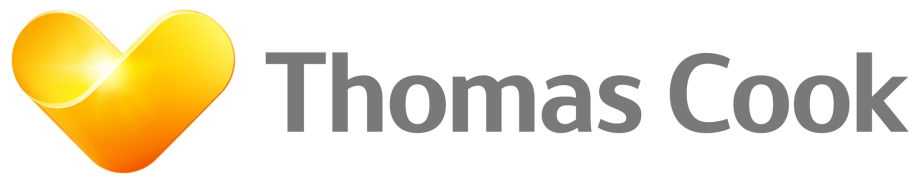 Thomas-Cook-Group.png