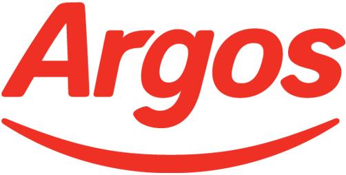 Argos-Logo.png