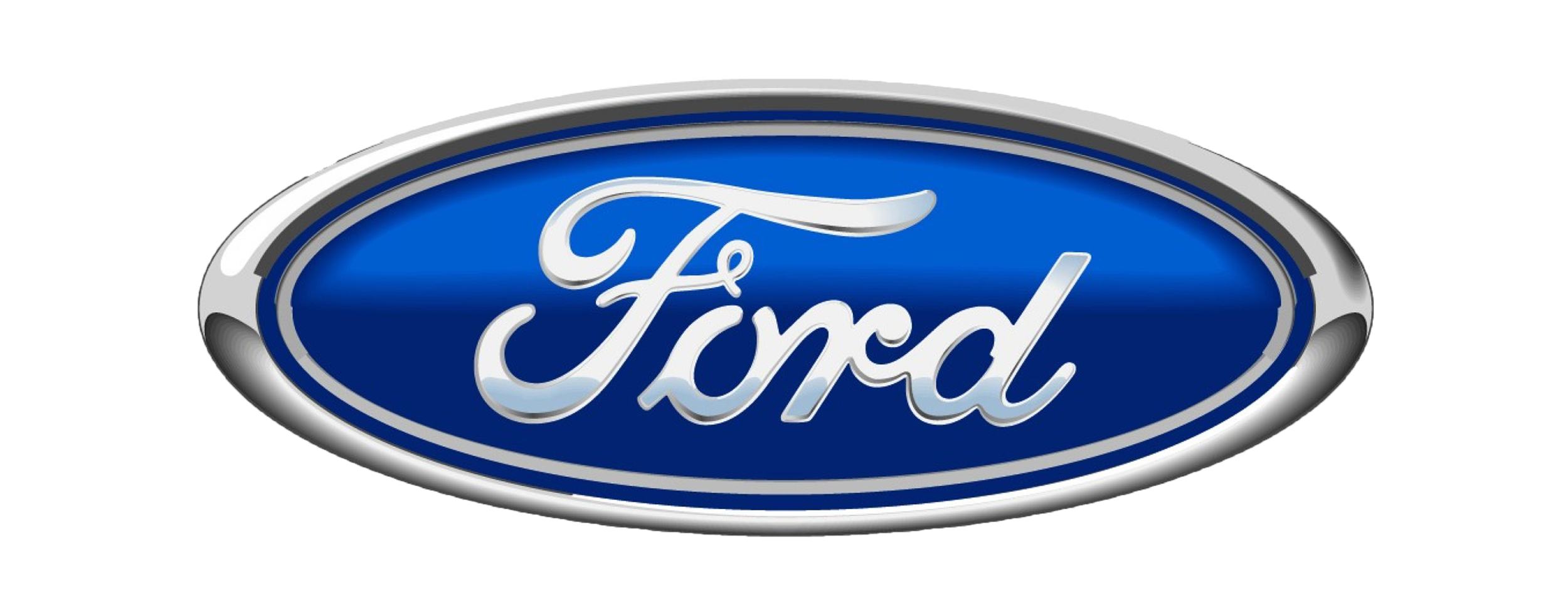 Ford Logo.png
