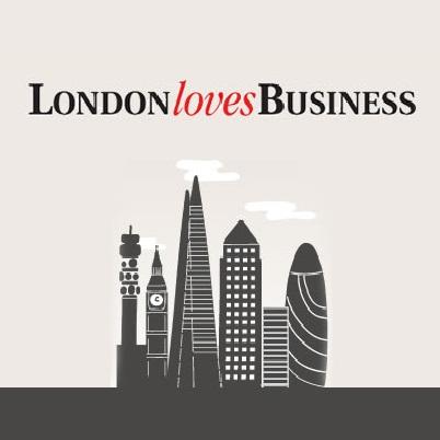 London Loves Business.jpg