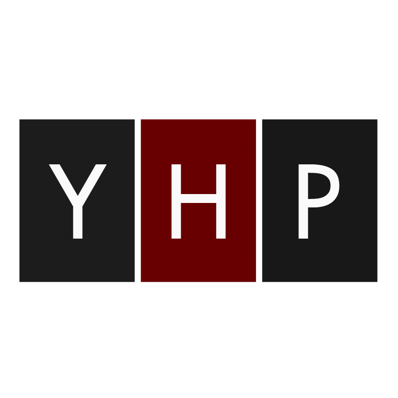 YHP logo 180x180.jpg