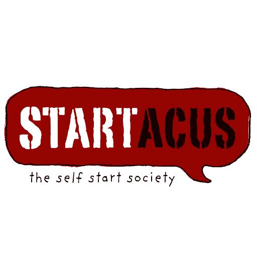 Startacus logo.png