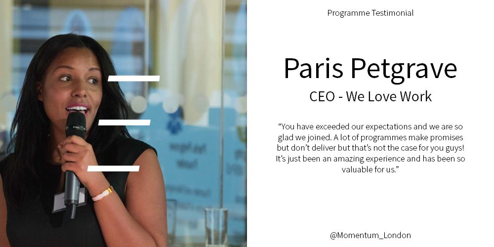 Paris Testimonial Profile cards.png