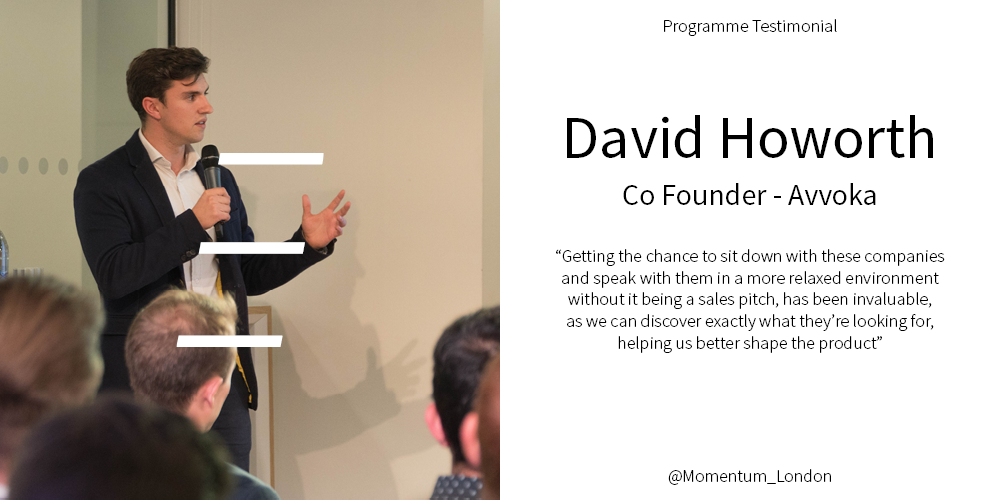 David Howorth Avvoka Testimonial Card Spring 2017.png