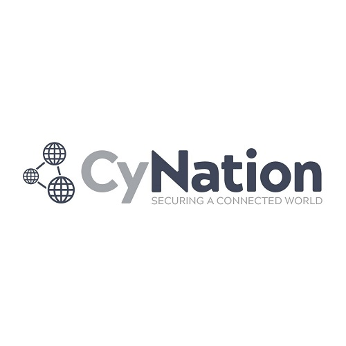CyNation Sq 500x500.jpg