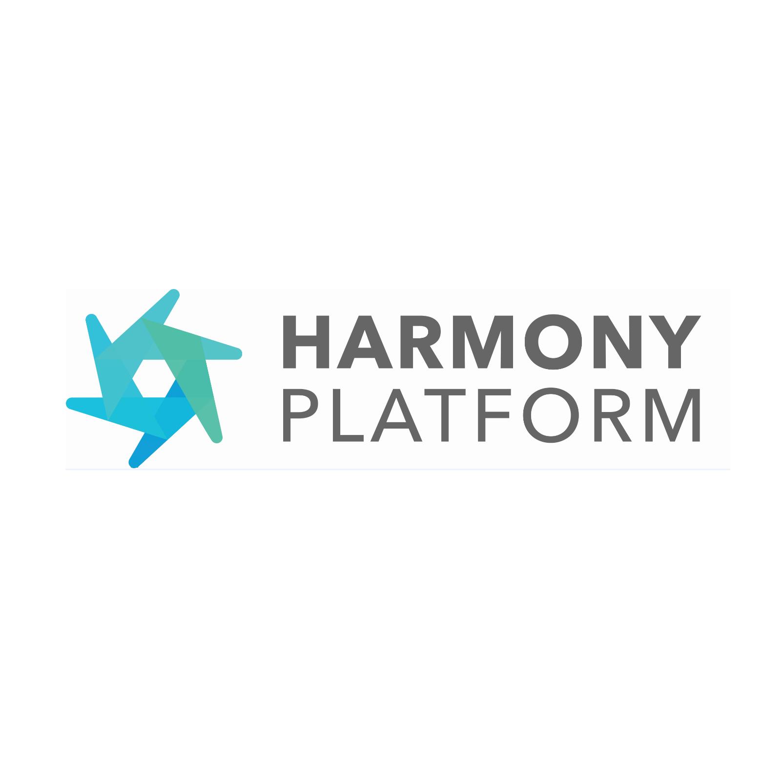 Harmony Platform Sq Logo.png