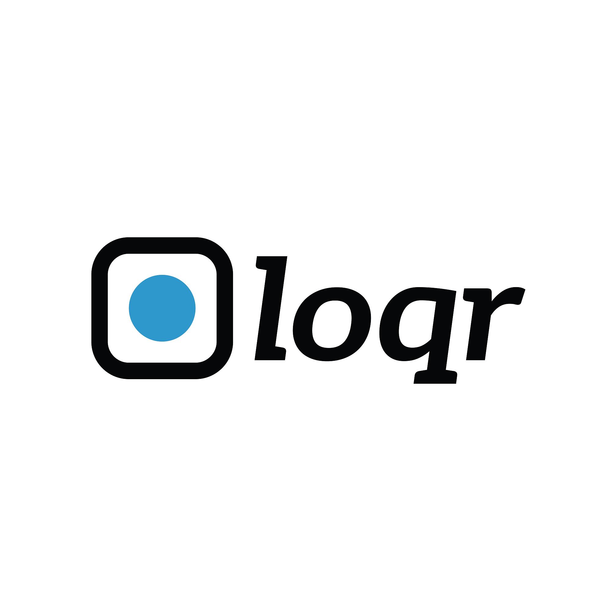 Loqr Logo Sq.png