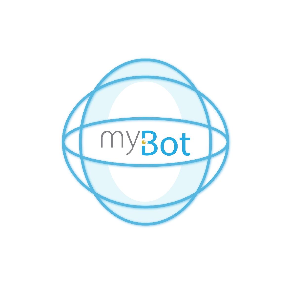My Bot.png