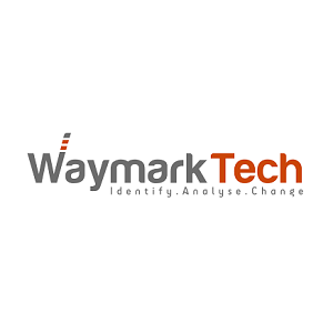 Waymark Tech sq.png