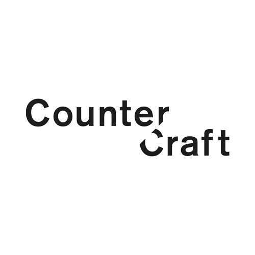 Counter Craft Sq 500x500.png