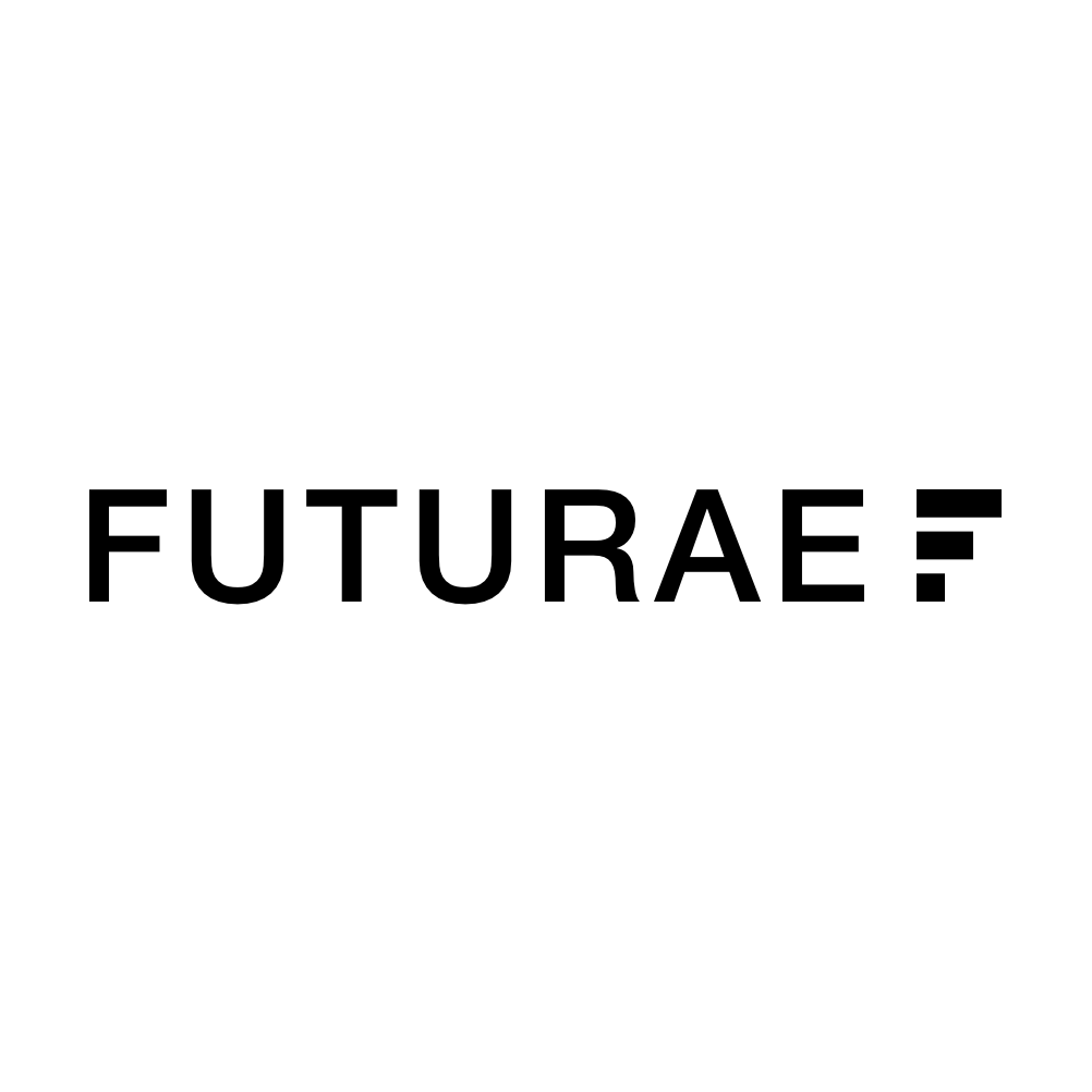 Futurae sq.png