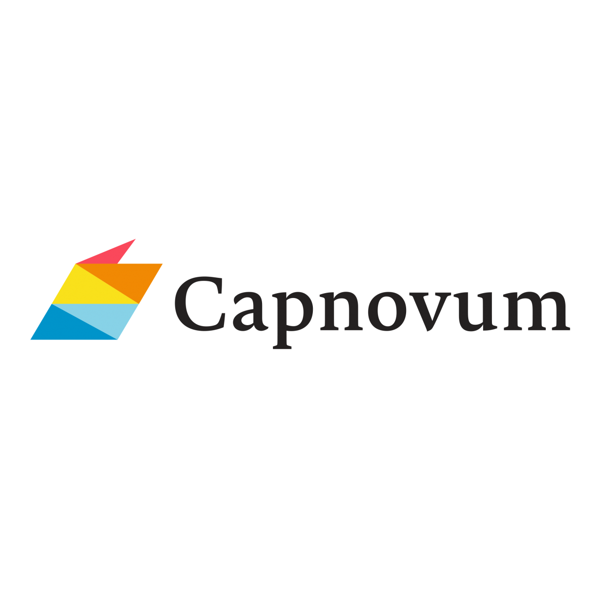 Capnovum - www.capnovum.com@capnovumA RegTech startup challenging global consulting through use of artificial intelligence and automation. Capnovum's platform helps clients discover regulations applicable to their business model and keep up-to-date on regulatory news.