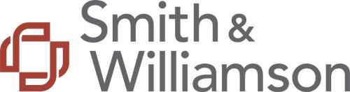 Smith WIlliamson Logo.jpg