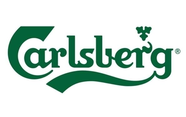 carlsberg logo.jpg