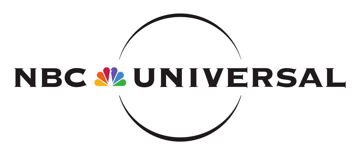 NBC_Universal logo.png