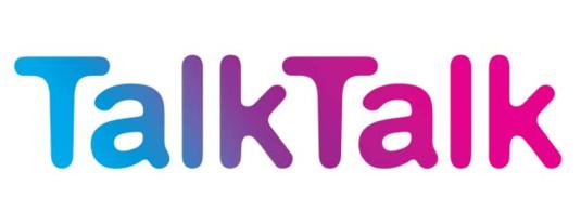 Talk Talk logo.png