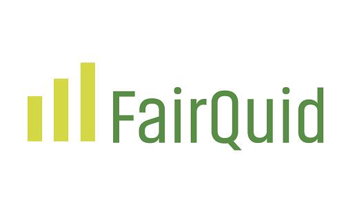 FairQuid Logo Rectangle.png