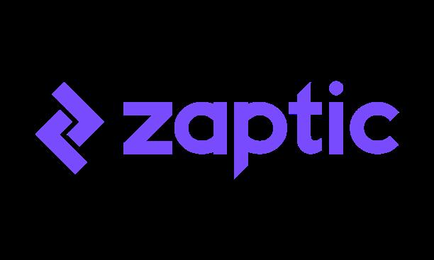 Zaptic Logo.png
