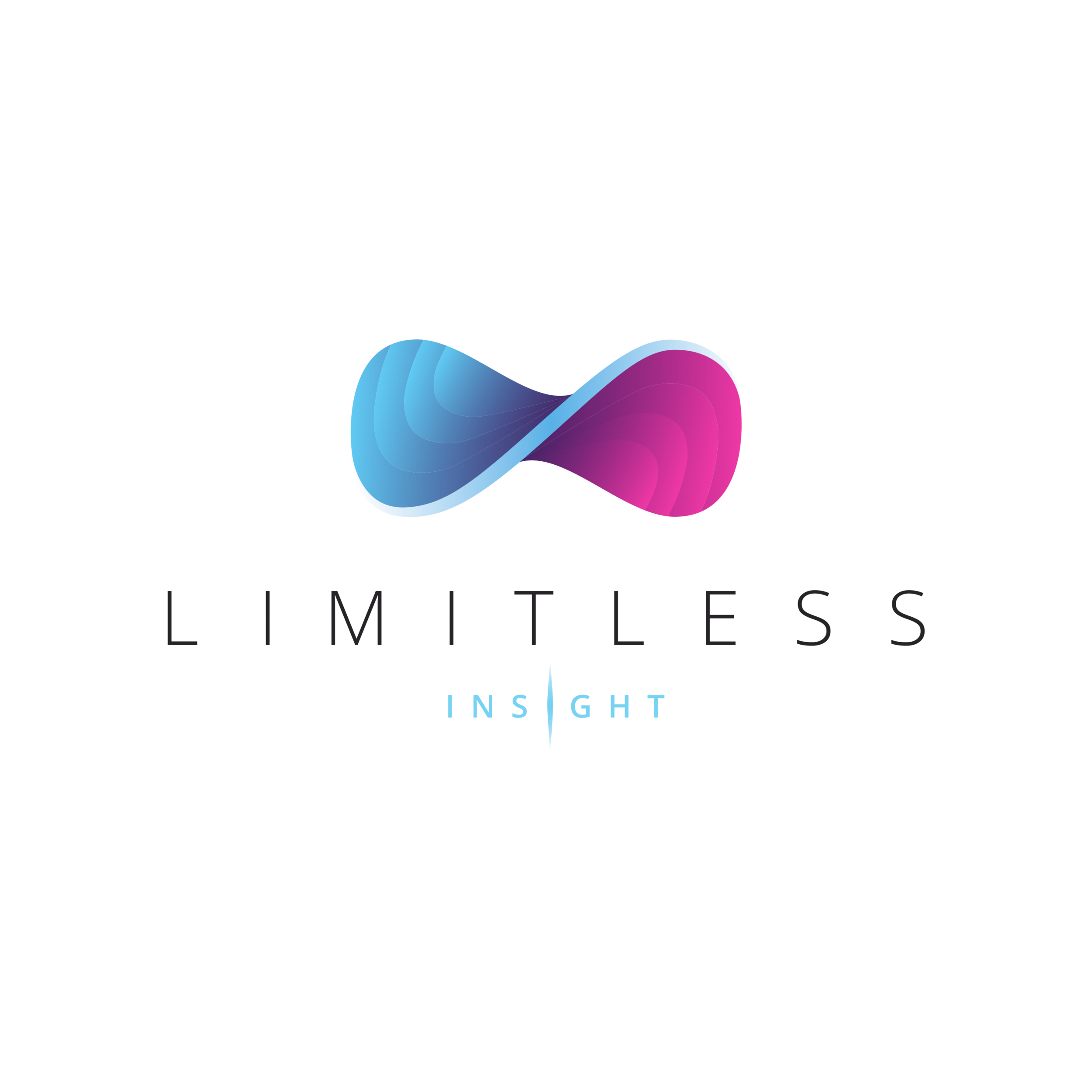 Limitless Logo Square.png
