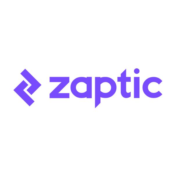 Zaptic Logo Square.png