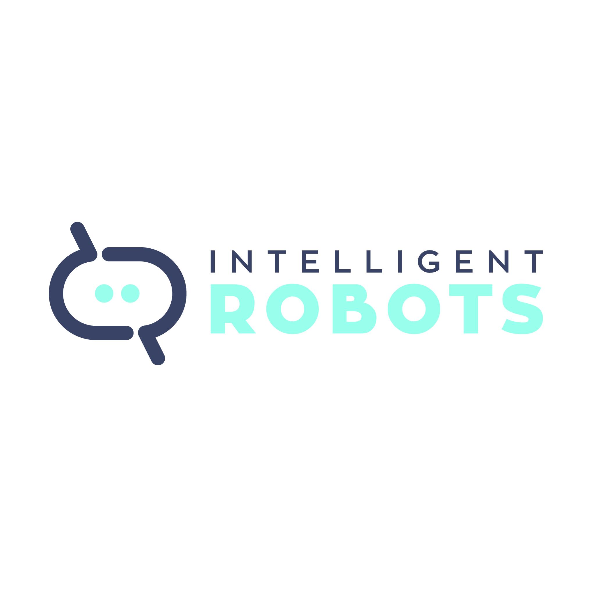 Intelligent Robots Logo.png
