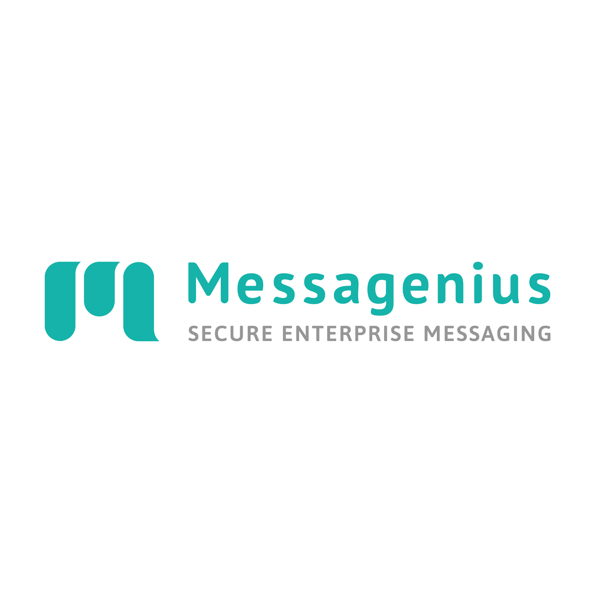 messagenius logo sq.png