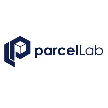 parcellab logo sq.png