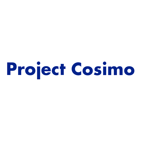 Project cosimo Logo sq.png