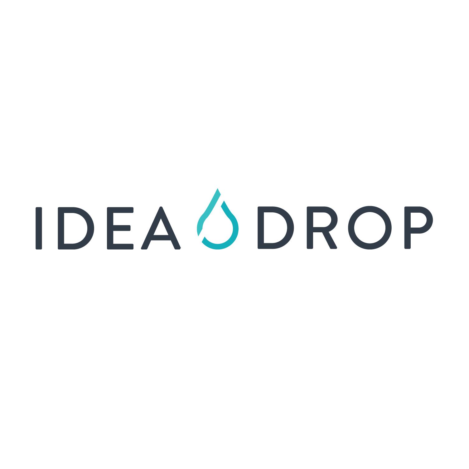 Ideadrop logo.png