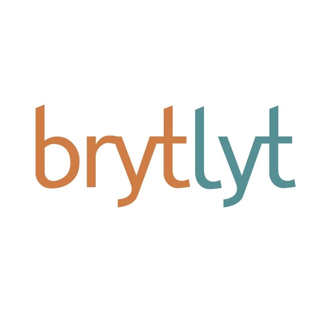 Brytlyt-logo.jpg