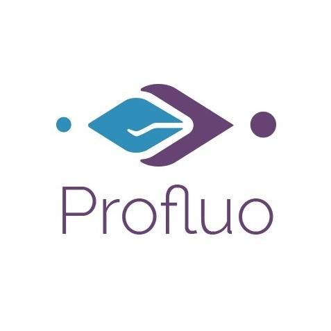 profluo.com-logo.jpg