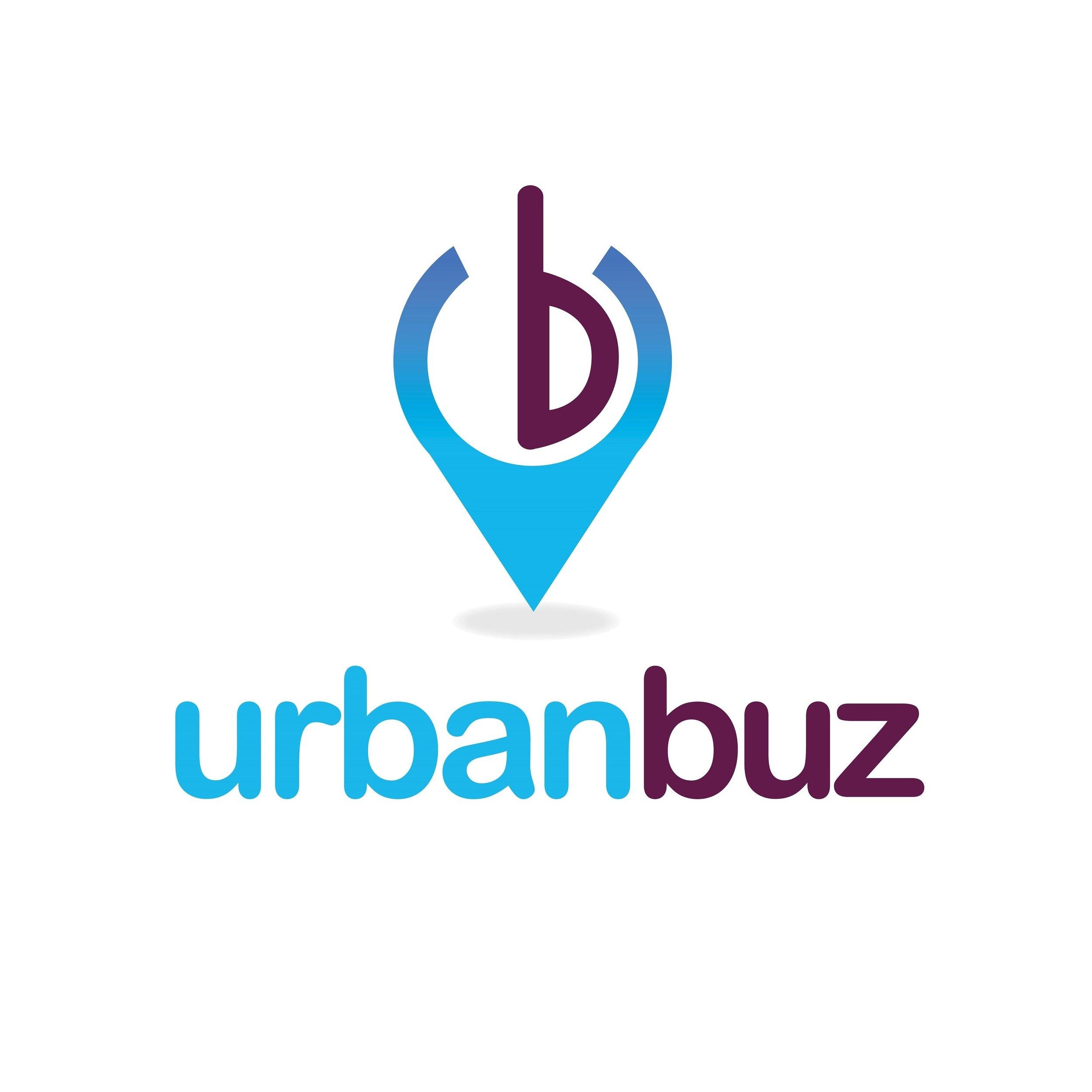 UrbanBuz.jpg