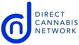Curated Cannabis Events for Weed Enthusiasts -